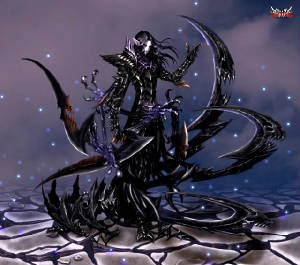 anima__ophiel_the_fallen_angel_b-3.jpg
