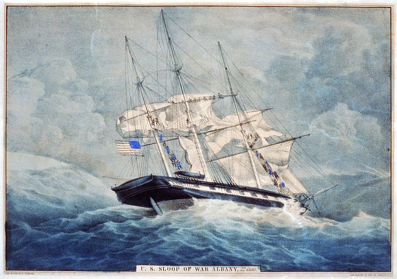 800px-albany-sloop-currier-ives.jpeg