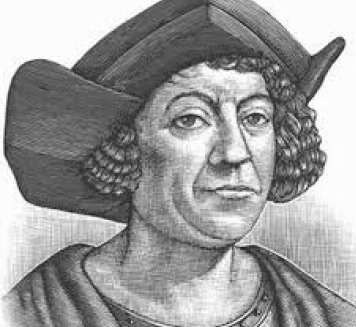 christopher-columbus.jpg