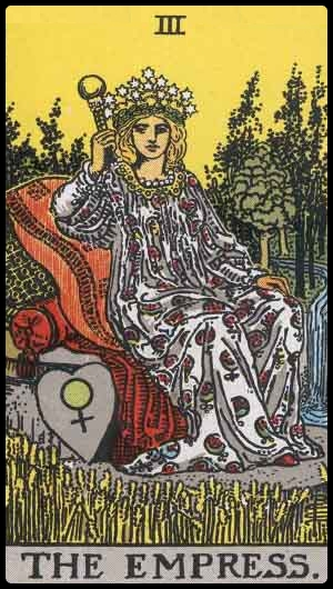 tarot_3_the_empress.jpg