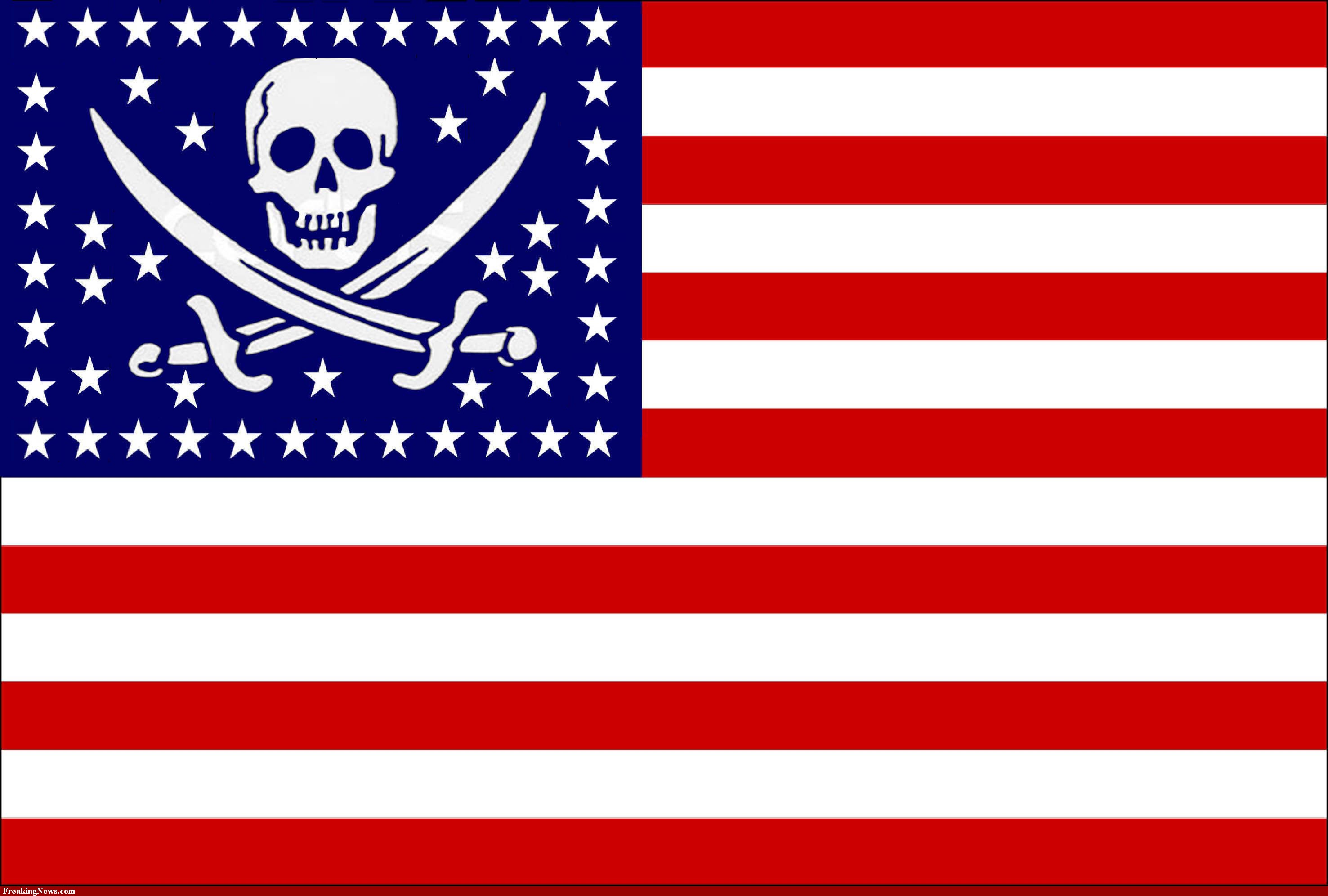 the-united-states-pirate-flag-90746.jpg